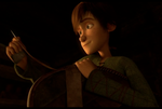 Hiccup's Apprentice Avatar